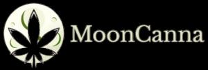 MoonCanna bez tła