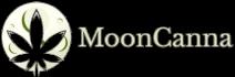 MoonCanna